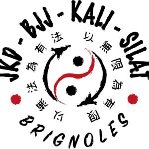MMA et Self-defense pour tous : Jeet Kune Do – Kali – Silat – JKD83 à Brignoles